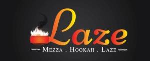 Laze-Final-Logo-Black-Background-01-1-300x122.jpg