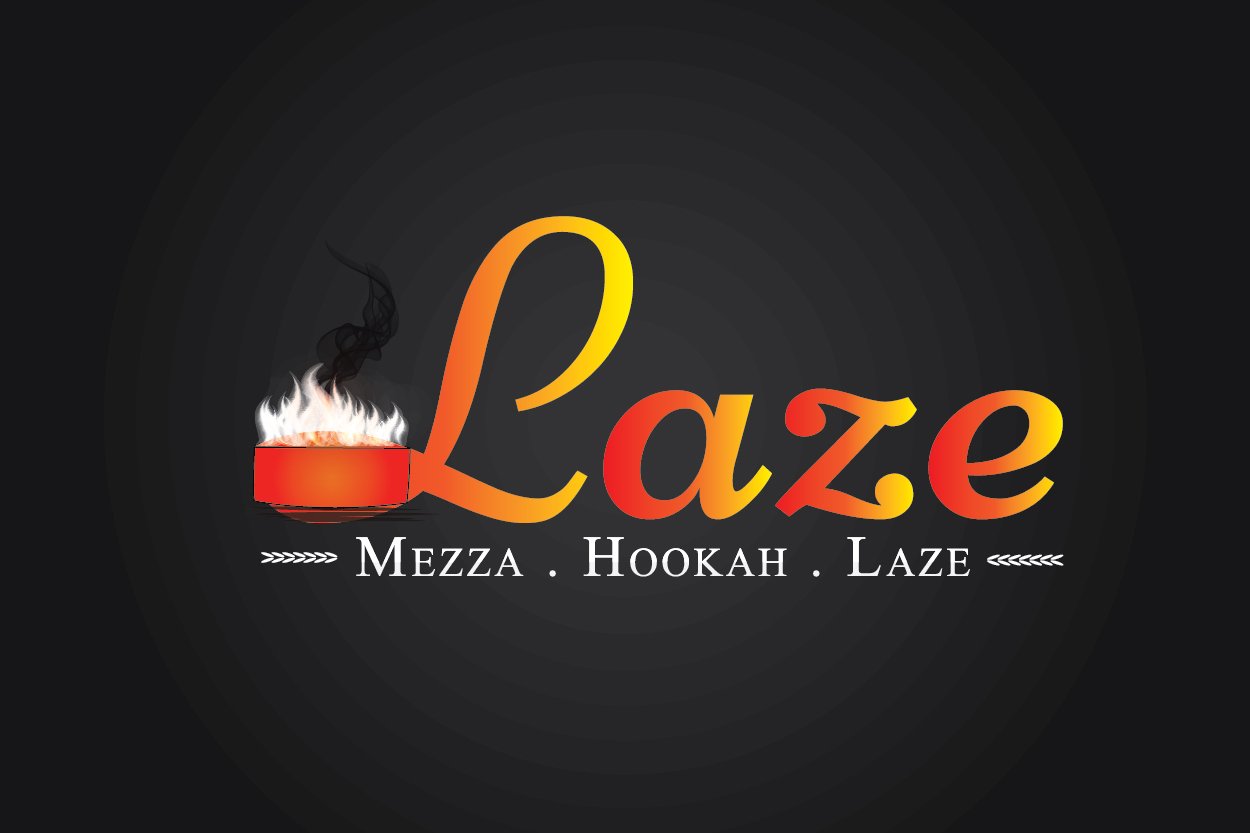 Laze-Final-Logo-Black-Background-01.jpg